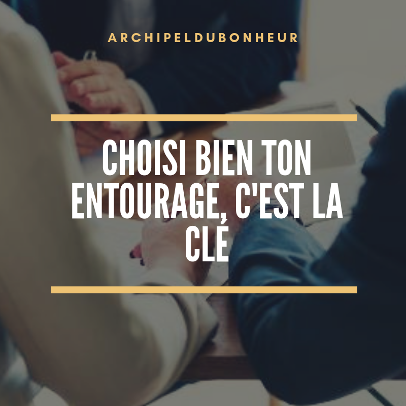 100 Citations D Amour Courtes Soif De Joie