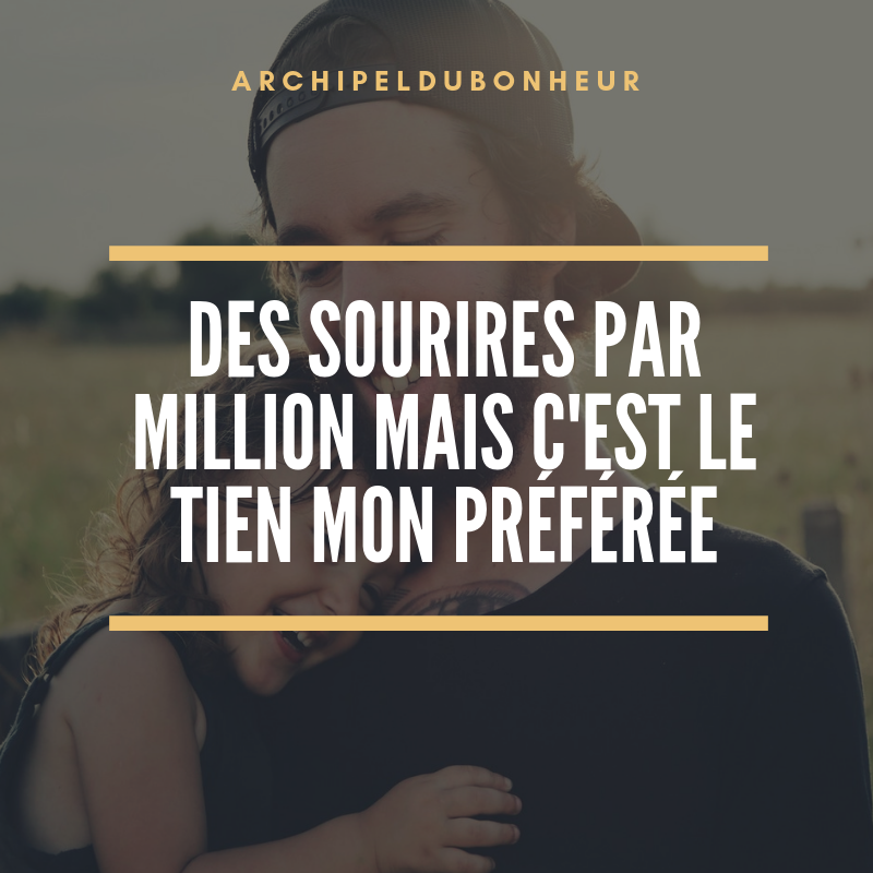citation d'amour courte