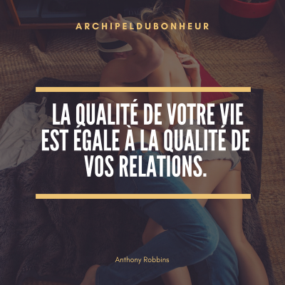 Citation amour image