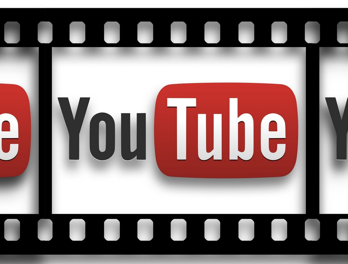 chaine youtube developpement personnel