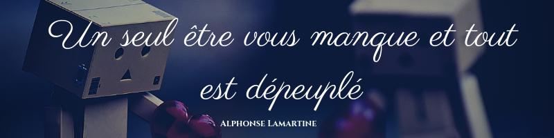 100 Citations D Amour Soif De Joie