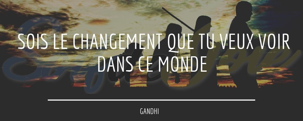 citation pour la motivation