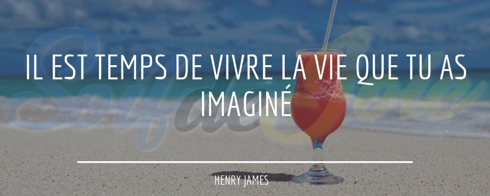 citation sur la motivation