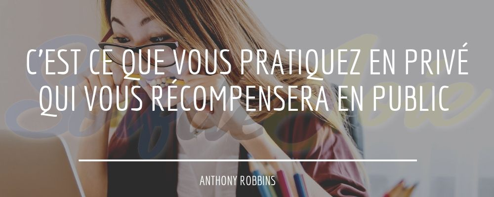 citation motivation courte sur le travail