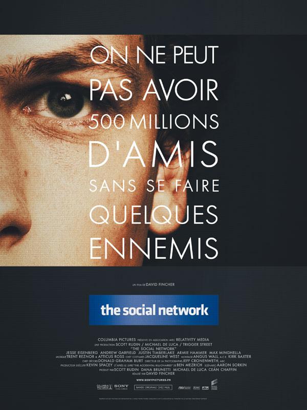 FILM DÉVELOPPEMENT PERSONNEL #015