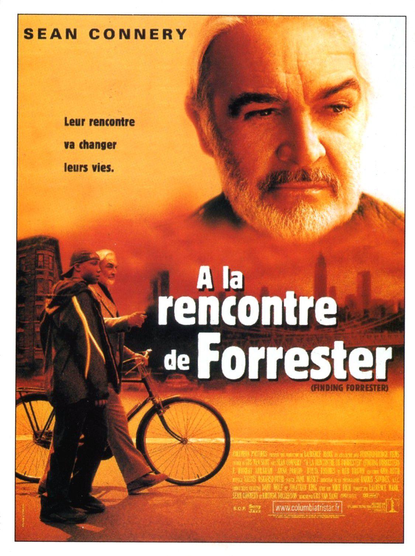 FILM DÉVELOPPEMENT PERSONNEL #019