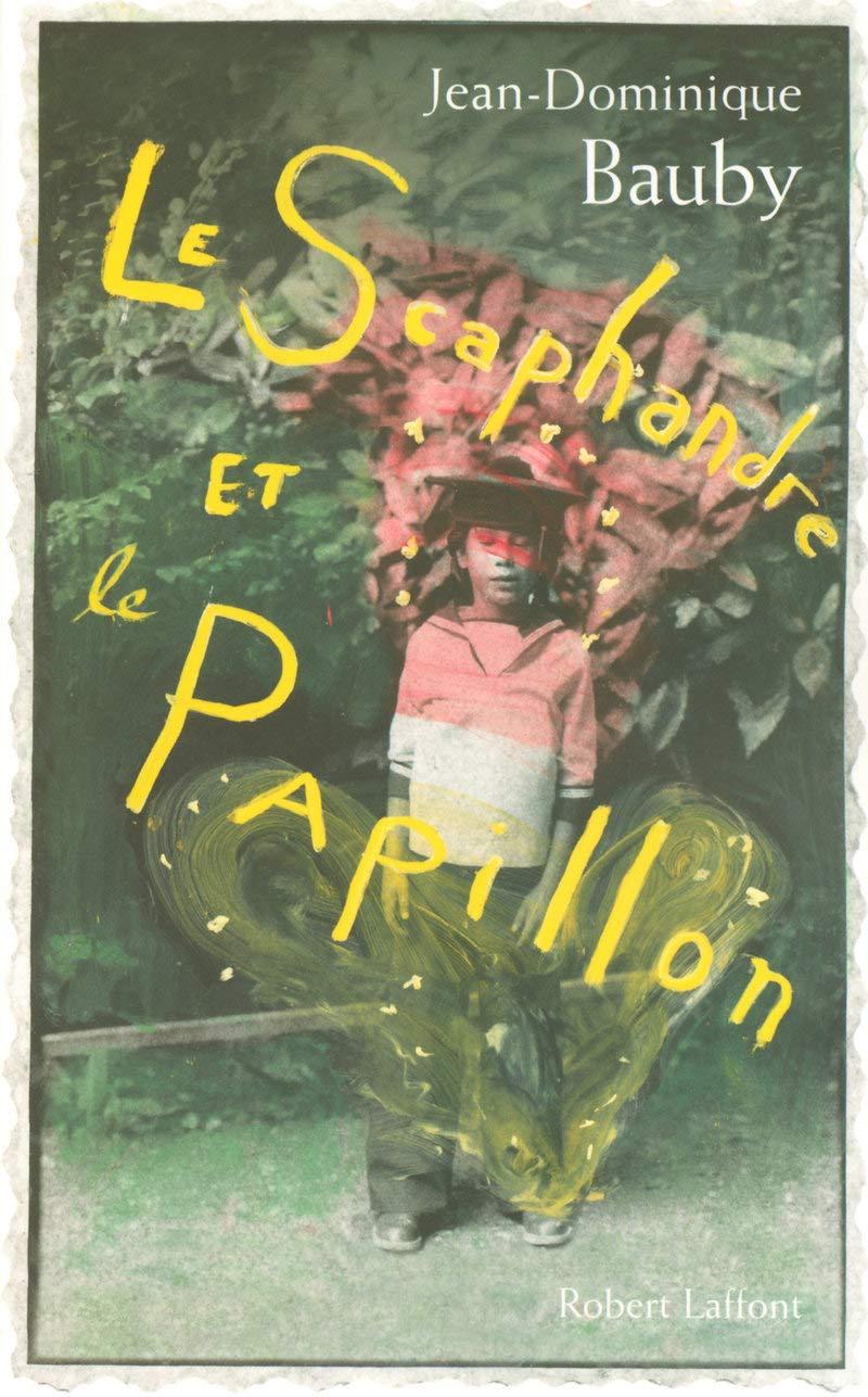 FILM DÉVELOPPEMENT PERSONNEL #021