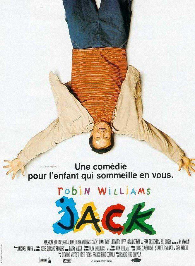 FILM DÉVELOPPEMENT PERSONNEL #022