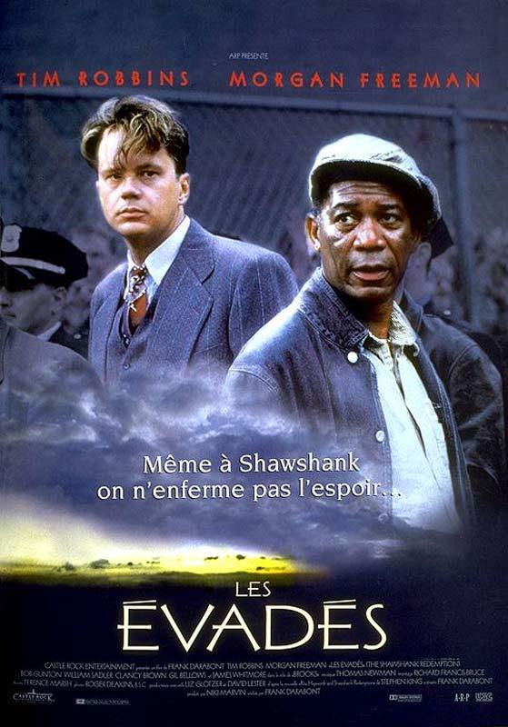 FILM DÉVELOPPEMENT PERSONNEL #025