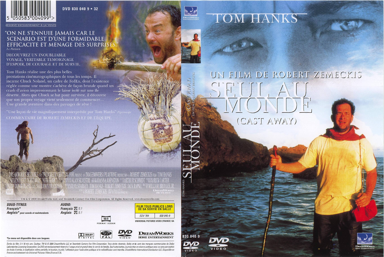 FILM DÉVELOPPEMENT PERSONNEL #028