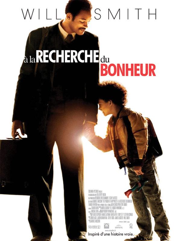 FILM DÉVELOPPEMENT PERSONNEL #003