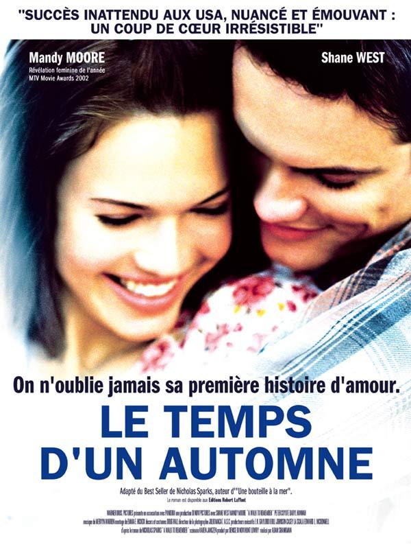 FILM DÉVELOPPEMENT PERSONNEL #030