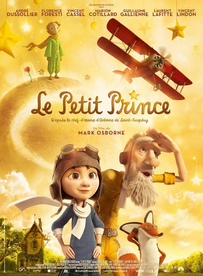 FILM DÉVELOPPEMENT PERSONNEL #032