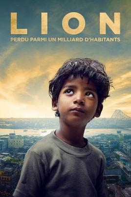 FILM DÉVELOPPEMENT PERSONNEL #036