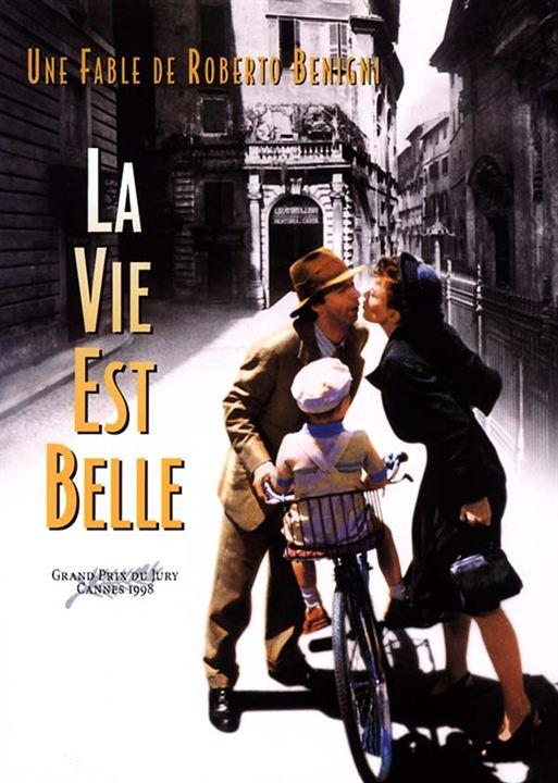 FILM DÉVELOPPEMENT PERSONNEL #045