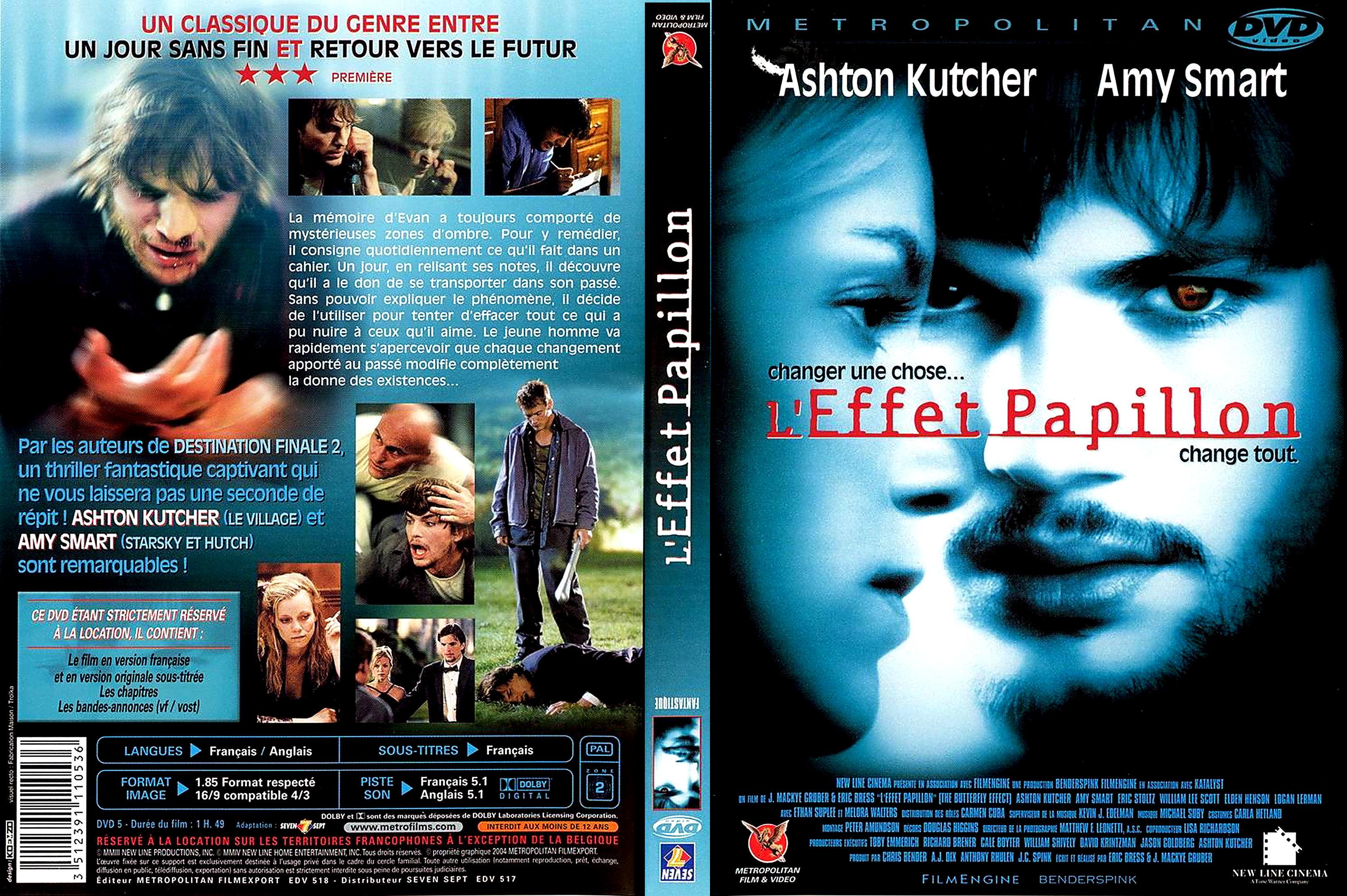 FILM DÉVELOPPEMENT PERSONNEL #046