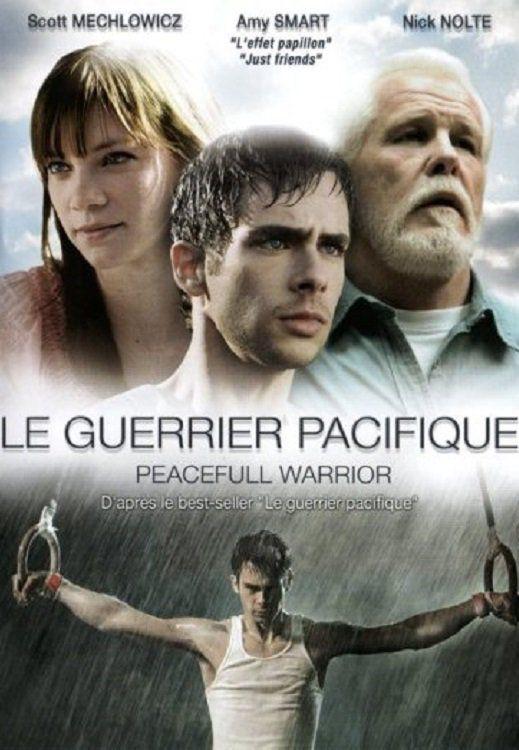 FILM DÉVELOPPEMENT PERSONNEL #005