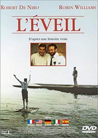 FILM DÉVELOPPEMENT PERSONNEL #055