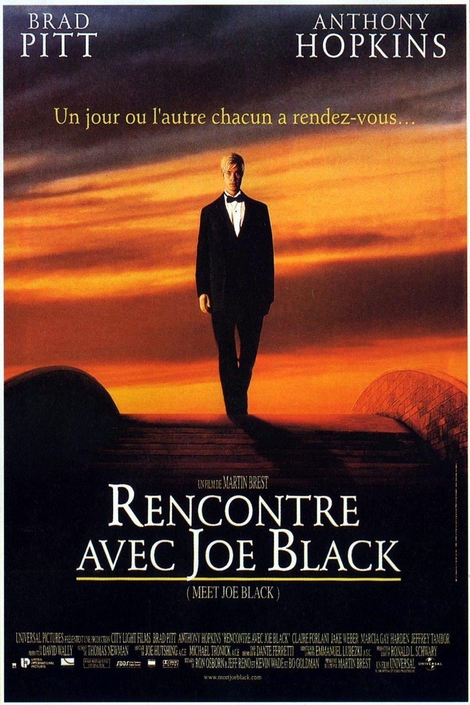 FILM DÉVELOPPEMENT PERSONNEL #056