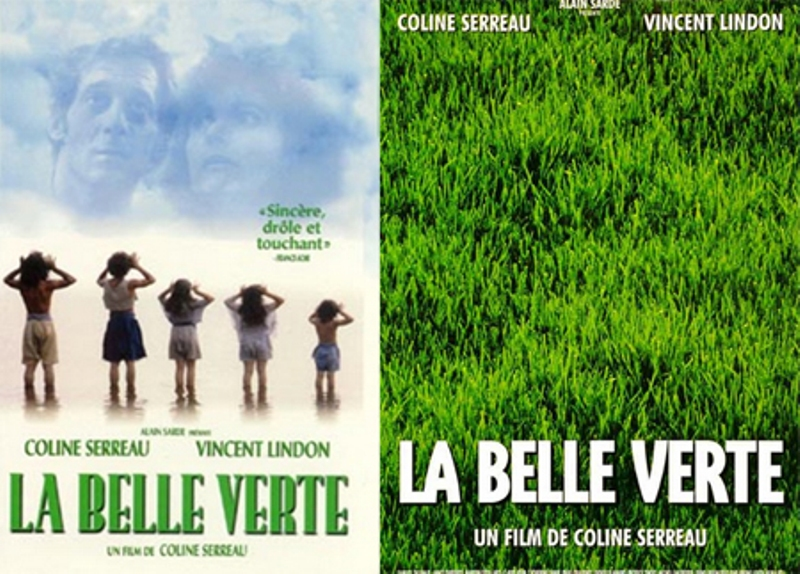 FILM DÉVELOPPEMENT PERSONNEL #058