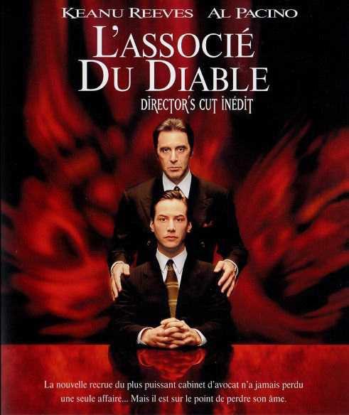 FILM DÉVELOPPEMENT PERSONNEL #060
