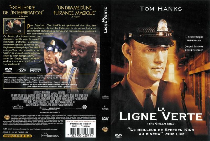 FILM DÉVELOPPEMENT PERSONNEL #063