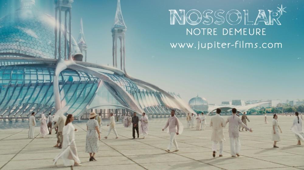 FILM DÉVELOPPEMENT PERSONNEL #073