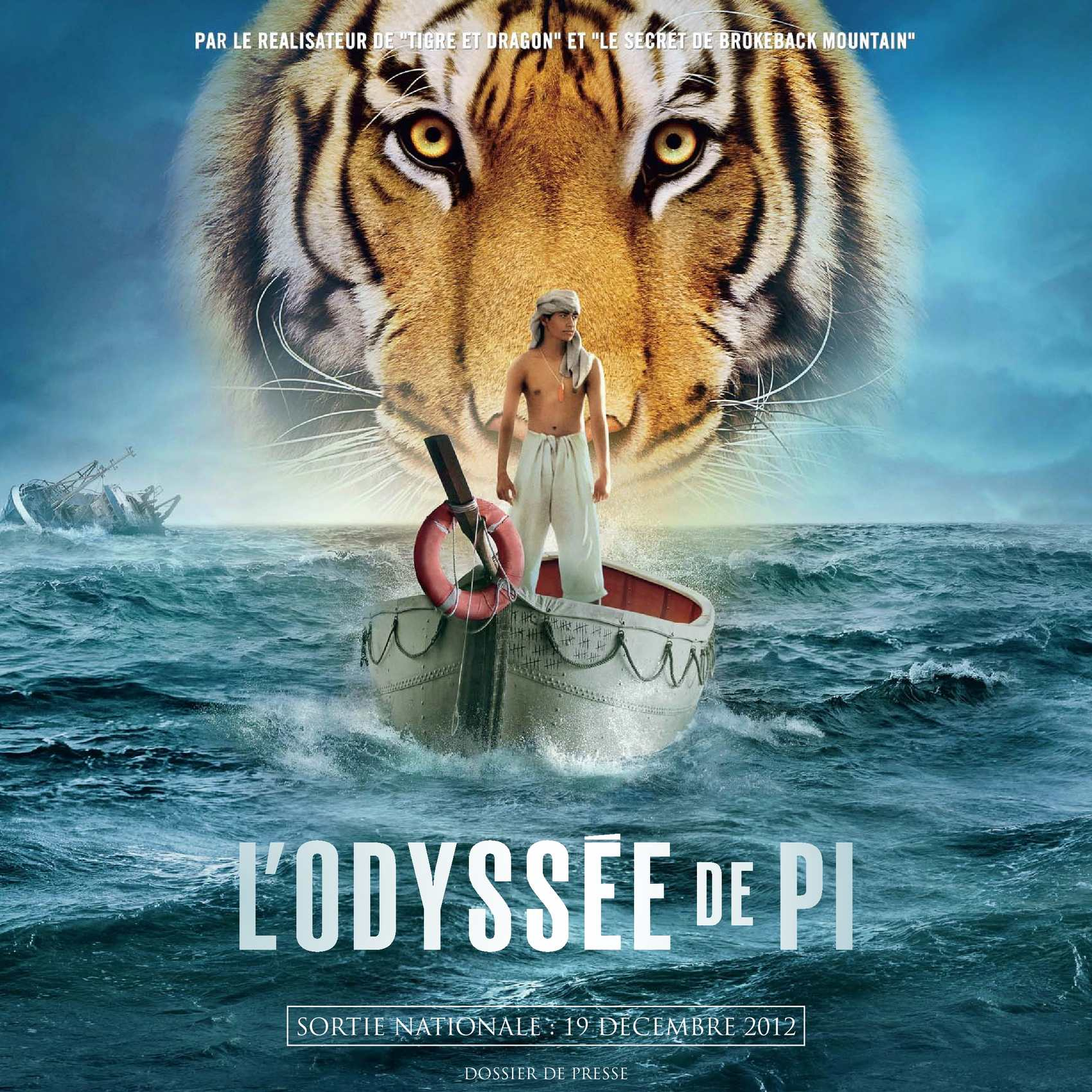 74 - L'ODYSSE DE PIFILM DÉVELOPPEMENT PERSONNEL #074
