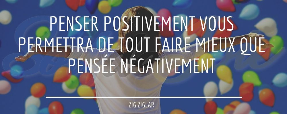 citation optimisme 10