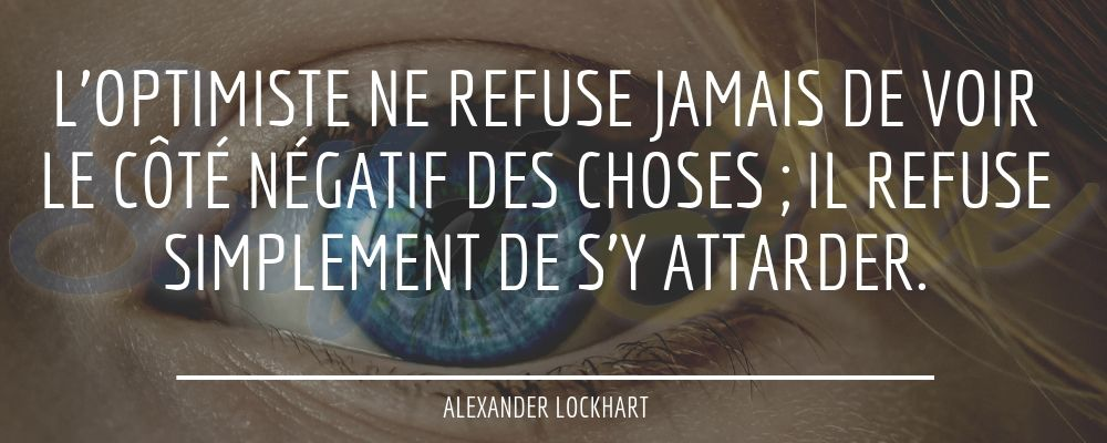 citation optimisme 11