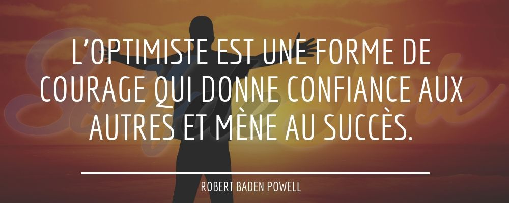 citation optimisme 13