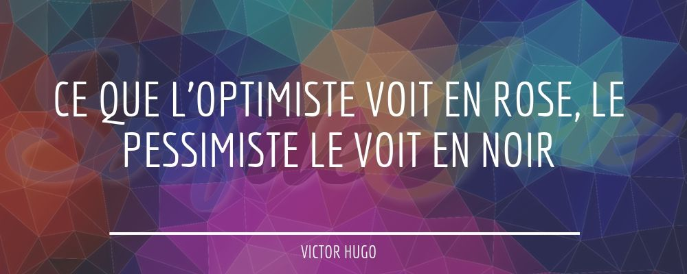 citation optimisme 14