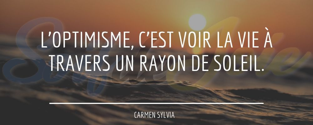 citation optimisme 02