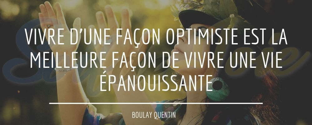 citation optimisme 03
