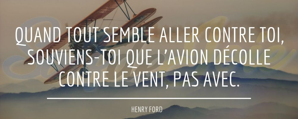 citation optimisme 04